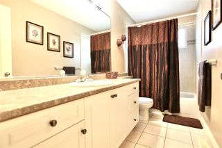 """Photo 18: 15852 111 Avenue in Surrey: Fraser Heights House for sale in """"Fraser Heights"""" (North Surrey)  : MLS®# R2537803"""