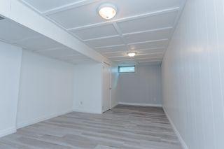 Photo 38: 11308 40 Avenue in Edmonton: Zone 16 House Half Duplex for sale : MLS®# E4260307