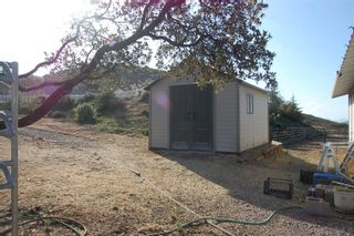 Photo 31: RAMONA House for sale : 5 bedrooms : 24639 High Country Rd