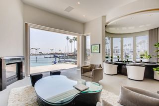 Photo 6: House for sale : 6 bedrooms : 2 Green Turtle Rd in Coronado