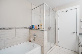 """Photo 28: 10 6929 142 Street in Surrey: East Newton Townhouse for sale in """"Redwood"""" : MLS®# R2603111"""