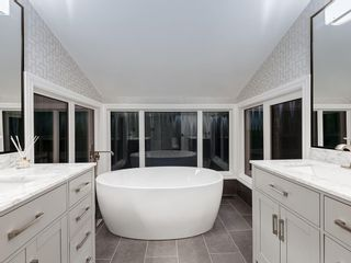 Photo 22: 207 WILLOW RIDGE Place SE in Calgary: Willow Park Detached for sale : MLS®# C4302398