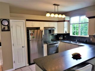 "Photo 5: 24353 101 Avenue in Maple Ridge: Albion House for sale in ""Country Lane"" : MLS®# R2468305"