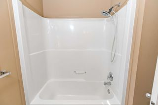 Photo 14: 1887 RUTHERFORD Road in Edmonton: Zone 55 House Half Duplex for sale : MLS®# E4262620