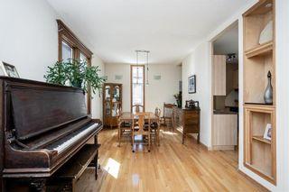 Photo 14: 678 Spruce Street in Winnipeg: West End Residential for sale (5C)  : MLS®# 202113196