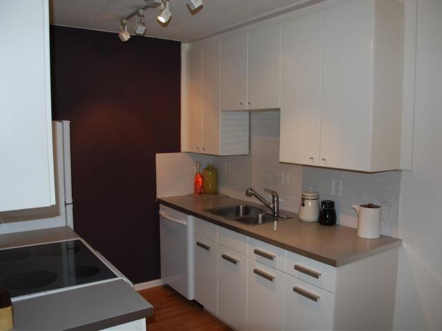 """Photo 6: Photos: 208 1435 NELSON Street in Vancouver: West End VW Condo for sale in """"WESTPORT"""" (Vancouver West)  : MLS®# V877675"""