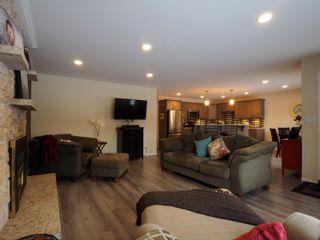 Photo 4: 39 Radisson Avenue in Portage la Prairie: House for sale : MLS®# 202104036