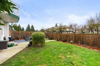 """Photo 4: 3 11875 210 Street in Maple Ridge: West Central Townhouse for sale in """"WESTSIDE MANOR"""" : MLS®# R2553682"""