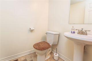 Photo 5: 2065 Secretariat Place in Oshawa: Windfields House (2-Storey) for sale : MLS®# E3719899