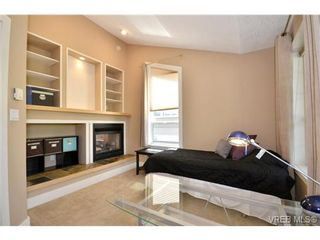 Photo 7: VICTORIA REAL ESTATE = HIGH QUADRA HOME For Sale Sold With Ann Watley