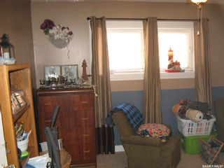 Photo 18: 309 1st Street East in Kyle: Residential for sale : MLS®# SK846189