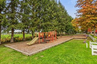 """Photo 31: 41 12099 237 Street in Maple Ridge: East Central Townhouse for sale in """"Gabriola"""" : MLS®# R2539715"""