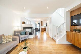 Photo 11: 5152 4 Avenue in Edmonton: Zone 53 House for sale : MLS®# E4263328