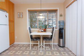 Photo 12: 554 Selwyn Oaks Pl in VICTORIA: La Mill Hill House for sale (Langford)  : MLS®# 832289