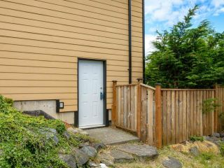 Photo 42: 2692 Rydal Ave in CUMBERLAND: CV Cumberland House for sale (Comox Valley)  : MLS®# 841501