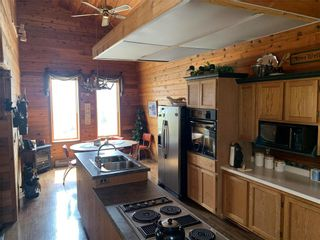 Photo 7: 117 Ojibwa Bay in Buffalo Point: R17 Residential for sale : MLS®# 202111511