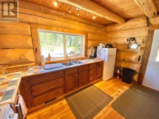 Photo 15: LOT 8 BOWRON LAKE ROAD in Quesnel: House for sale : MLS®# R2583629