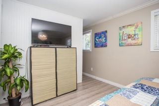 """Photo 16: 15 8311 STEVESTON Highway in Richmond: South Arm Townhouse for sale in """"GARDEN MANOR"""" : MLS®# R2604430"""