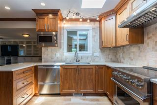 "Photo 3: 11672 STEEVES Street in Maple Ridge: Southwest Maple Ridge House for sale in ""SOUTHWEST MAPLE RIDGE - RIVER ROAD AREA"" : MLS®# R2471470"