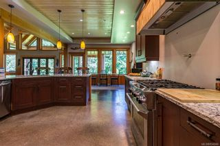 Photo 37: 2170 S Campbell River Rd in : CR Campbell River West House for sale (Campbell River)  : MLS®# 854246