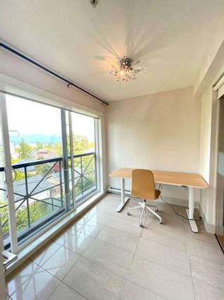 """Photo 28: 304 4463 W 10TH Avenue in Vancouver: Point Grey Condo for sale in """"West Point Grey"""" (Vancouver West)  : MLS®# R2567933"""