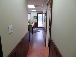 Photo 10: 2001 Miller Street, in Lumby: Business for sale : MLS®# 10236061