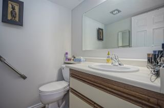 """Photo 12: 303 2425 CHURCH Street in Abbotsford: Abbotsford West Condo for sale in """"Parkview Place"""" : MLS®# R2418126"""