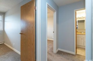 Photo 29: 305A 4040 8th Street in Saskatoon: Wildwood Residential for sale : MLS®# SK868038
