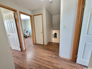 Photo 15: 505 1st Street East in Meadow Lake: Residential for sale : MLS®# SK868408