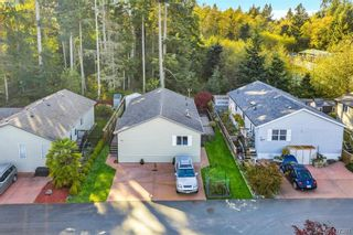 Photo 37: 40 7109 West Coast Rd in SOOKE: Sk Whiffin Spit Manufactured Home for sale (Sooke)  : MLS®# 827915