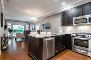 Photo 13: 103 15175 36 AVENUE in Surrey: Morgan Creek Condo for sale (South Surrey White Rock)  : MLS®# R2511016