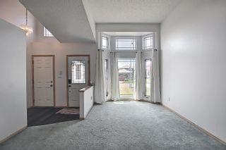 Photo 8: 12908 143 Avenue in Edmonton: Zone 27 House for sale : MLS®# E4252797