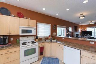 Photo 13: 2668 Deville Rd in VICTORIA: La Langford Proper House for sale (Langford)  : MLS®# 792934