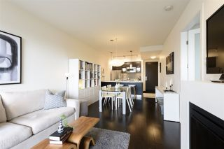 """Photo 8: 411 3333 MAIN Street in Vancouver: Main Condo for sale in """"3333 Main"""" (Vancouver East)  : MLS®# R2542391"""