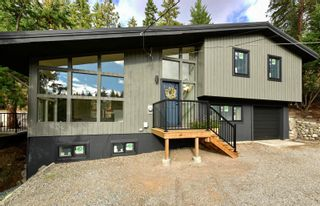 Main Photo: 424 Clifton Road, in Kelowna: House for sale : MLS®# 10241528