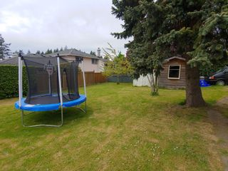 Photo 40: 6778 CENTRAL SAANICH RD (Off) Rd in Victoria: House for sale (Central Saanich)