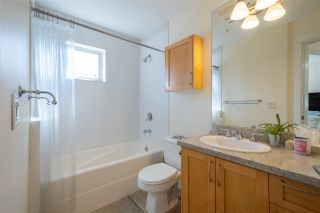 """Photo 15: 401 1586 W 11TH Avenue in Vancouver: Fairview VW Condo for sale in """"Torrey Pines"""" (Vancouver West)  : MLS®# R2561085"""