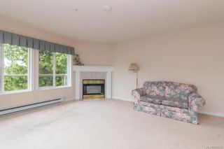 Photo 7: 301 9993 Fourth St in Sidney: Si Sidney North-East Condo for sale : MLS®# 840246