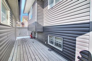 Photo 20: 27 Martinwood Road NE in Calgary: Martindale Detached for sale : MLS®# A1095419