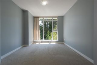 """Photo 16: 307 7090 EDMONDS Street in Burnaby: Edmonds BE Condo for sale in """"REFLECTION"""" (Burnaby East)  : MLS®# R2291635"""