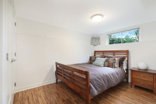 Photo 26: 1908 Beaufort Ave in : CV Comox (Town of) House for sale (Comox Valley)  : MLS®# 856594