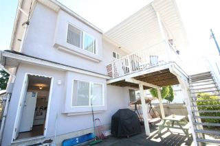 Photo 18: 3005 E 28TH Avenue in Vancouver: Renfrew Heights House for sale (Vancouver East)  : MLS®# R2187086