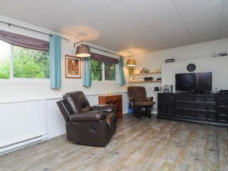 Photo 13: 1250 22nd St in COURTENAY: CV Courtenay City House for sale (Comox Valley)  : MLS®# 735547
