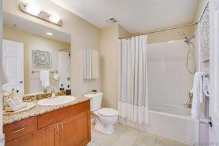 Photo 21: DOWNTOWN Condo for sale : 2 bedrooms : 1240 India #2403 in San Diego