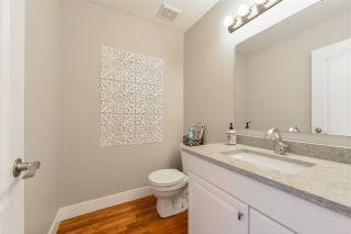 Photo 5: 4537 154 Avenue in Edmonton: Zone 03 House for sale : MLS®# E4236433