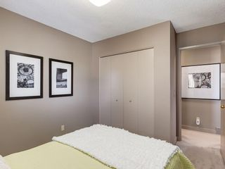 Photo 33: 536 BROOKMERE Crescent SW in Calgary: Braeside Detached for sale : MLS®# C4221954