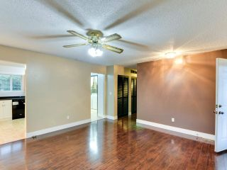 Photo 11: 15227 HUMMINGBIRD PLACE in Surrey: Bolivar Heights House for sale (North Surrey)  : MLS®# R2383706