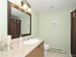 Photo 15: 211 2227 James White Blvd in SIDNEY: Si Sidney North-East Condo for sale (Sidney)  : MLS®# 673564