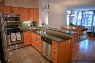 Photo 6: 206 11120 68 Avenue in Edmonton: Zone 15 Condo for sale : MLS®# E4235073