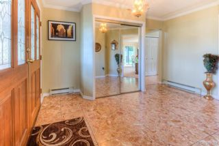 Photo 5: 1825 Knutsford Pl in VICTORIA: SE Gordon Head House for sale (Saanich East)  : MLS®# 782559